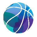 https://www.basketmarche.it/immagini_articoli/15-06-2019/under-eccellenza-eurobasket-roma-college-basket-borgomanero-finale-coppa-italia-120.png