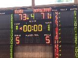 https://www.basketmarche.it/immagini_articoli/15-06-2019/under-eccellenza-eurobasket-roma-vince-coppa-italia-borgomanero-finale-120.jpg