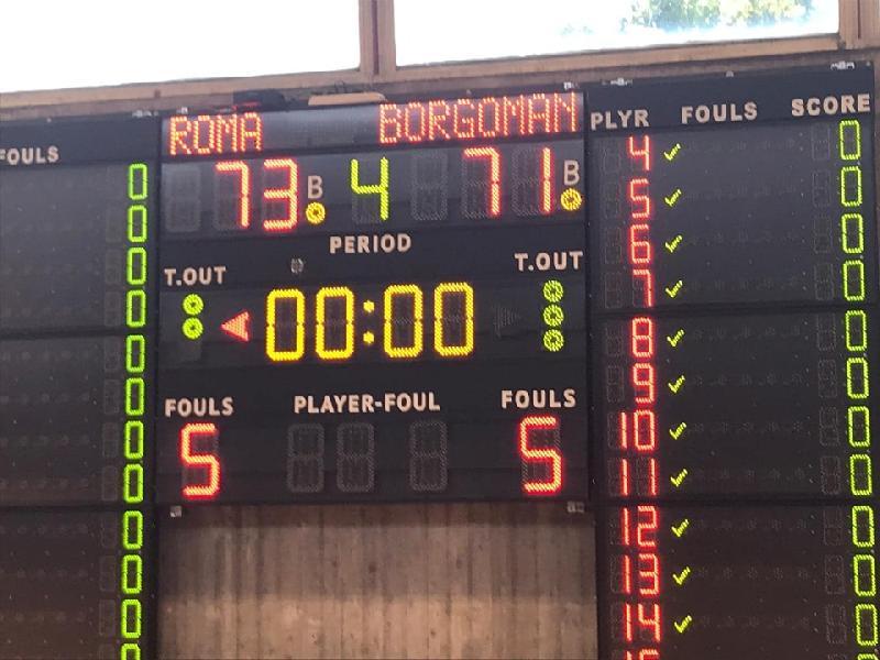 https://www.basketmarche.it/immagini_articoli/15-06-2019/under-eccellenza-eurobasket-roma-vince-coppa-italia-borgomanero-finale-600.jpg