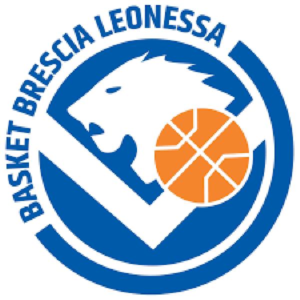 https://www.basketmarche.it/immagini_articoli/15-06-2020/leonessa-brescia-vicini-arrivi-christian-burns-giordano-bortolani-600.png