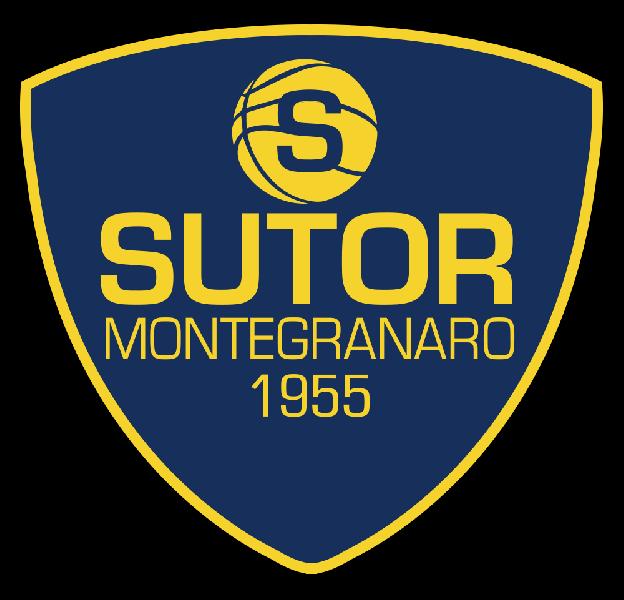 https://www.basketmarche.it/immagini_articoli/15-06-2020/sutor-montegranaro-terr-venerd-lassemblea-pubblica-discutere-futuro-club-gialloblu-600.png