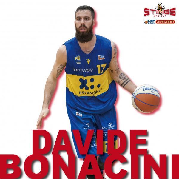 https://www.basketmarche.it/immagini_articoli/15-06-2020/ufficiale-davide-bonacini-playmaker-mantova-stings-600.jpg