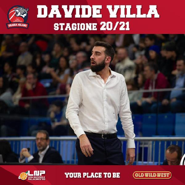 https://www.basketmarche.it/immagini_articoli/15-06-2020/ufficiale-davide-villa-allenatore-urania-milano-anche-prossima-stagione-600.jpg