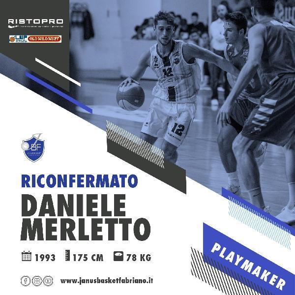 https://www.basketmarche.it/immagini_articoli/15-06-2020/ufficiale-janus-fabriano-annuncia-conferma-daniele-merletto-600.jpg