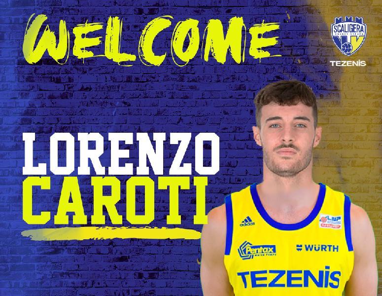 https://www.basketmarche.it/immagini_articoli/15-06-2020/ufficiale-tezenis-verona-annuncia-firma-play-lorenzo-caroti-600.jpg