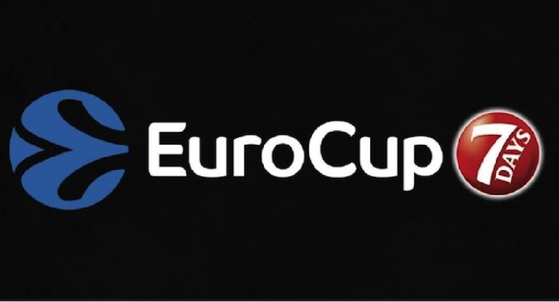 https://www.basketmarche.it/immagini_articoli/15-06-2020/ufficializzate-date-partecipanti-alleurocup-2021-sono-virtus-bologna-venezia-brescia-niente-wild-card-trento-600.jpg