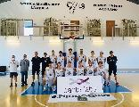 https://www.basketmarche.it/immagini_articoli/15-06-2021/aquilano-presidente-roberto-nardecchia-vittoria-todi-ulteriore-segnale-maturit-crescita-120.jpg