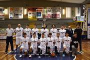 https://www.basketmarche.it/immagini_articoli/15-06-2021/basket-todi-coach-olivieri-sono-molto-amareggiato-nostra-prestazione-poco-salvare-120.jpg