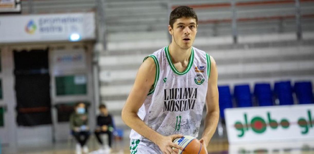 https://www.basketmarche.it/immagini_articoli/15-06-2021/campetto-ancona-veselin-gospodinov-convocato-nazionale-under-bulgaria-600.jpg