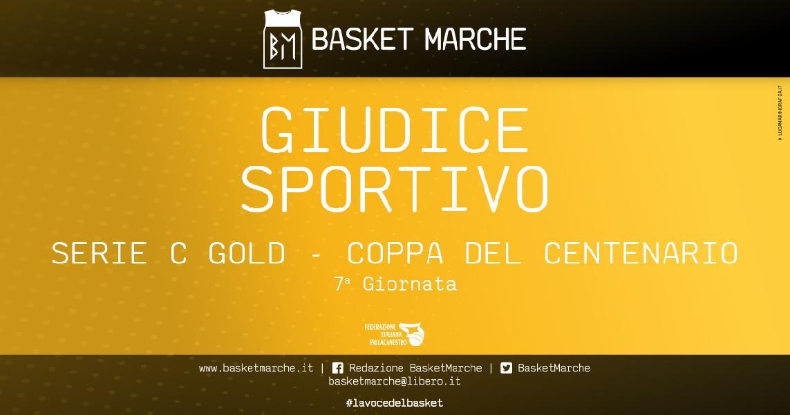 https://www.basketmarche.it/immagini_articoli/15-06-2021/gold-decisioni-giudice-sportivo-dopo-giornata-coppa-centenario-sono-squalificati-600.jpg