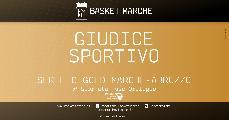 https://www.basketmarche.it/immagini_articoli/15-06-2021/gold-provvedimenti-giudice-sportivo-dopo-ultima-giornata-giocatore-squalificato-120.jpg