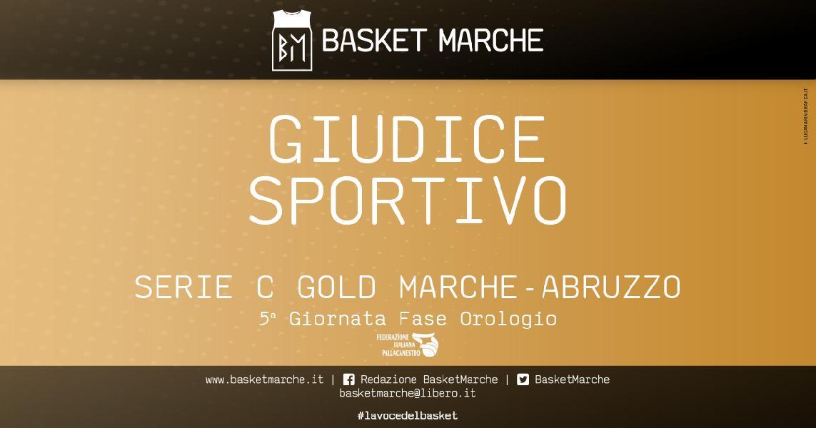 https://www.basketmarche.it/immagini_articoli/15-06-2021/gold-provvedimenti-giudice-sportivo-dopo-ultima-giornata-giocatore-squalificato-600.jpg