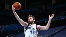 https://www.basketmarche.it/immagini_articoli/15-06-2021/nicol-melli-olimpia-virtus-sicuramente-piacere-leggere-interessamenti-squadre-importanti-120.jpg
