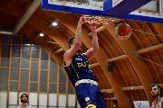 https://www.basketmarche.it/immagini_articoli/15-06-2021/playout-teramo-spicchi-supera-nettamente-sutor-montegranaro-riporta-serie-parit-120.jpg