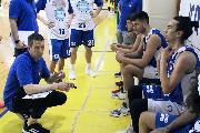 https://www.basketmarche.it/immagini_articoli/15-06-2021/pselpidio-coach-cappella-perugia-abbiamo-dato-ennesima-prova-compattezza-fuori-comune-120.jpg