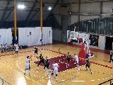 https://www.basketmarche.it/immagini_articoli/15-06-2021/recupero-virtus-assisi-ferma-corsa-magic-basket-chieti-120.jpg