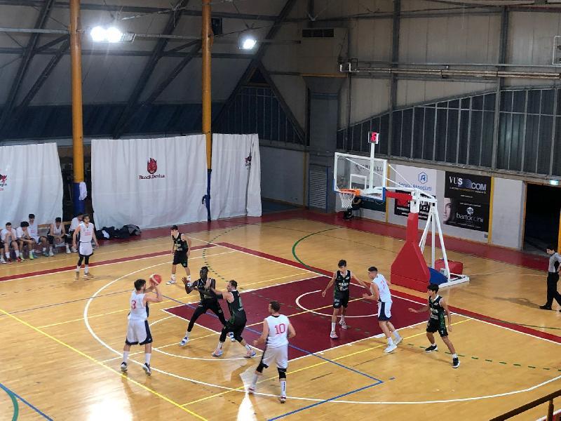 https://www.basketmarche.it/immagini_articoli/15-06-2021/recupero-virtus-assisi-ferma-corsa-magic-basket-chieti-600.jpg