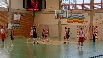 https://www.basketmarche.it/immagini_articoli/15-06-2021/sfida-virtus-assisi-vasto-basket-omologata-risultato-120.jpg