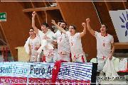 https://www.basketmarche.it/immagini_articoli/15-06-2021/teramo-spicchi-coach-salvemini-decisiva-continuit-rendimento-minuti-120.jpg