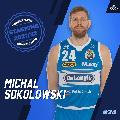 https://www.basketmarche.it/immagini_articoli/15-06-2021/treviso-basket-michal-sokolowski-sono-veramente-contento-poter-continuare-viaggio-longhi-120.png