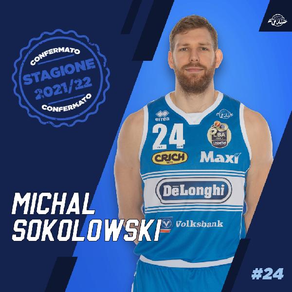 https://www.basketmarche.it/immagini_articoli/15-06-2021/treviso-basket-michal-sokolowski-sono-veramente-contento-poter-continuare-viaggio-longhi-600.png