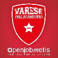 https://www.basketmarche.it/immagini_articoli/15-06-2021/ufficiale-adriano-vertemati-allenatore-pallacanestro-varese-120.png