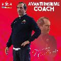 https://www.basketmarche.it/immagini_articoli/15-06-2021/ufficiale-mantova-stings-coach-gennaro-carlo-insieme-anche-prossima-stagione-120.png