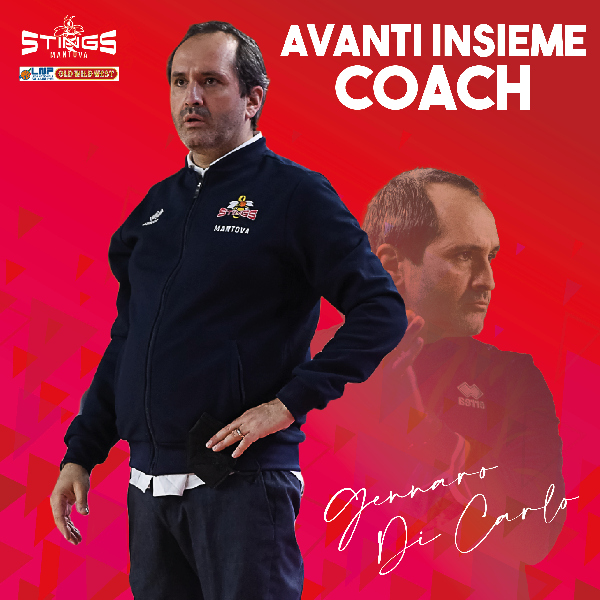 https://www.basketmarche.it/immagini_articoli/15-06-2021/ufficiale-mantova-stings-coach-gennaro-carlo-insieme-anche-prossima-stagione-600.png