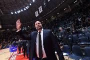 https://www.basketmarche.it/immagini_articoli/15-06-2021/ufficiale-sasha-djordjevic-lascia-virtus-bologna-luca-baraldi-grazie-vittorie-raggiunte-insieme-120.jpg