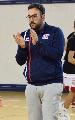 https://www.basketmarche.it/immagini_articoli/15-06-2021/valdiceppo-coach-berardi-soddisfatto-prova-osimo-vede-lavoro-settimana-paga-120.png