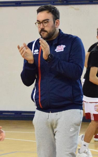 https://www.basketmarche.it/immagini_articoli/15-06-2021/valdiceppo-coach-berardi-soddisfatto-prova-osimo-vede-lavoro-settimana-paga-600.png