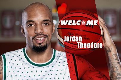 https://www.basketmarche.it/immagini_articoli/15-07-2017/serie-a-jordan-theodore-è-il-nuovo-playmaker-dell-olimpia-milano-270.jpg
