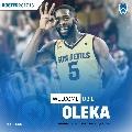 https://www.basketmarche.it/immagini_articoli/15-07-2017/serie-a-l-ala-pivot-obinna-oleka-è-il-primo-colpo-di-mercato-del-basket-brindisi-120.jpg