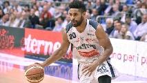 https://www.basketmarche.it/immagini_articoli/15-07-2017/serie-a-la-pallacanestro-cantù-ingaggia-l-ala-davide-raucci-120.jpg