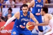 https://www.basketmarche.it/immagini_articoli/15-07-2017/serie-a-la-virtus-bologna-annuncia-la-firma-di-pietro-aradori-120.jpg