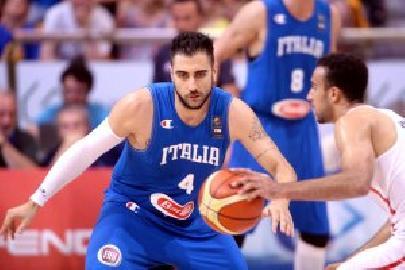 https://www.basketmarche.it/immagini_articoli/15-07-2017/serie-a-la-virtus-bologna-annuncia-la-firma-di-pietro-aradori-270.jpg
