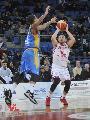 https://www.basketmarche.it/immagini_articoli/15-07-2018/serie-a-praticamente-chiusa-la-trattativa-tra-la-pallacanestro-cantù-e-rotnei-clarke-120.jpg