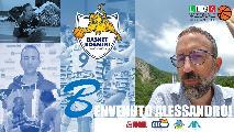 https://www.basketmarche.it/immagini_articoli/15-07-2018/serie-b-nazionale-l-ex-senigallia-alessandro-valli-è-il-nuovo-allenatore-del-domodossola-basket-120.jpg