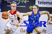 https://www.basketmarche.it/immagini_articoli/15-07-2019/civitanovese-alessandra-orsili-campionessa-europa-under-120.jpg