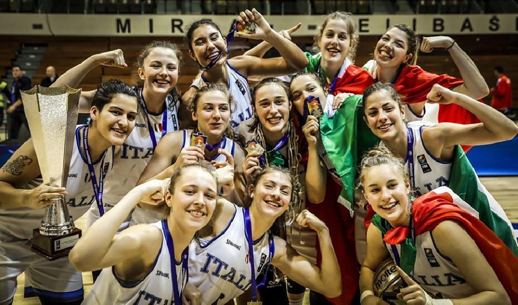 https://www.basketmarche.it/immagini_articoli/15-07-2019/europeo-femminile-ilaria-panzera-nominata-caterina-gilli-quintetto-ideale-600.jpg