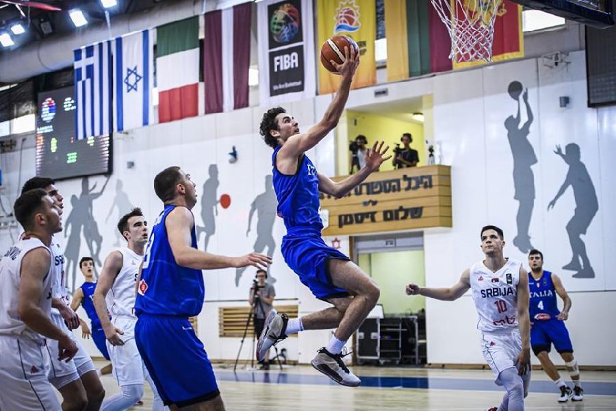 https://www.basketmarche.it/immagini_articoli/15-07-2019/europeo-under-super-stefanini-basta-italia-sconfitta-serbia-600.jpg
