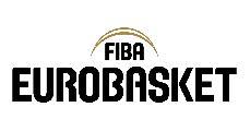 https://www.basketmarche.it/immagini_articoli/15-07-2019/fiba-eurobasket-2021-assegnato-girone-italia-giocher-milano-120.jpg