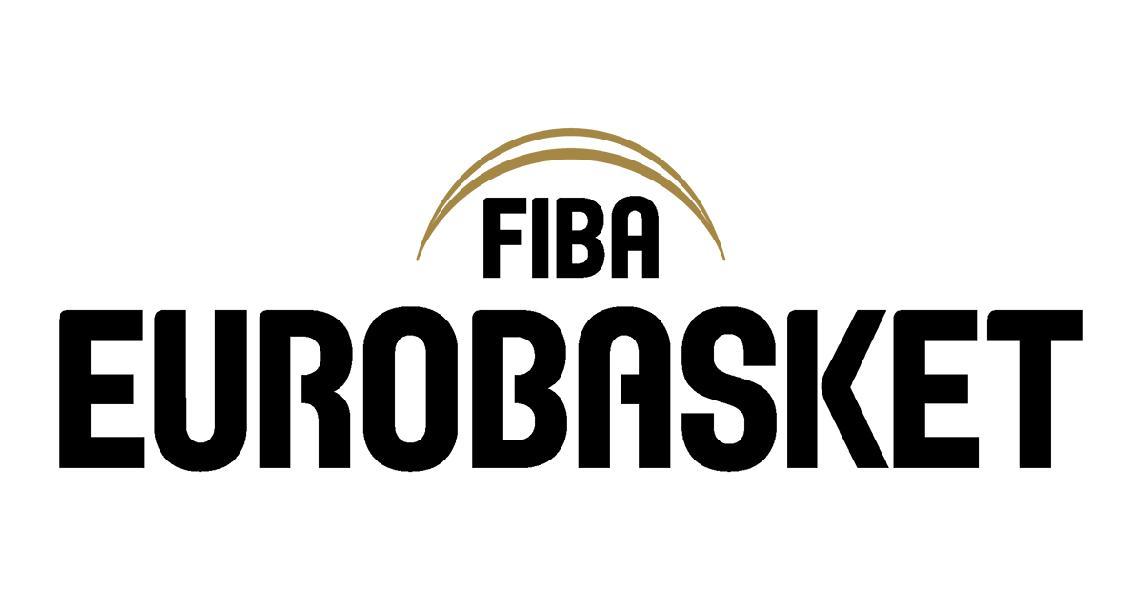 https://www.basketmarche.it/immagini_articoli/15-07-2019/fiba-eurobasket-2021-assegnato-girone-italia-giocher-milano-600.jpg