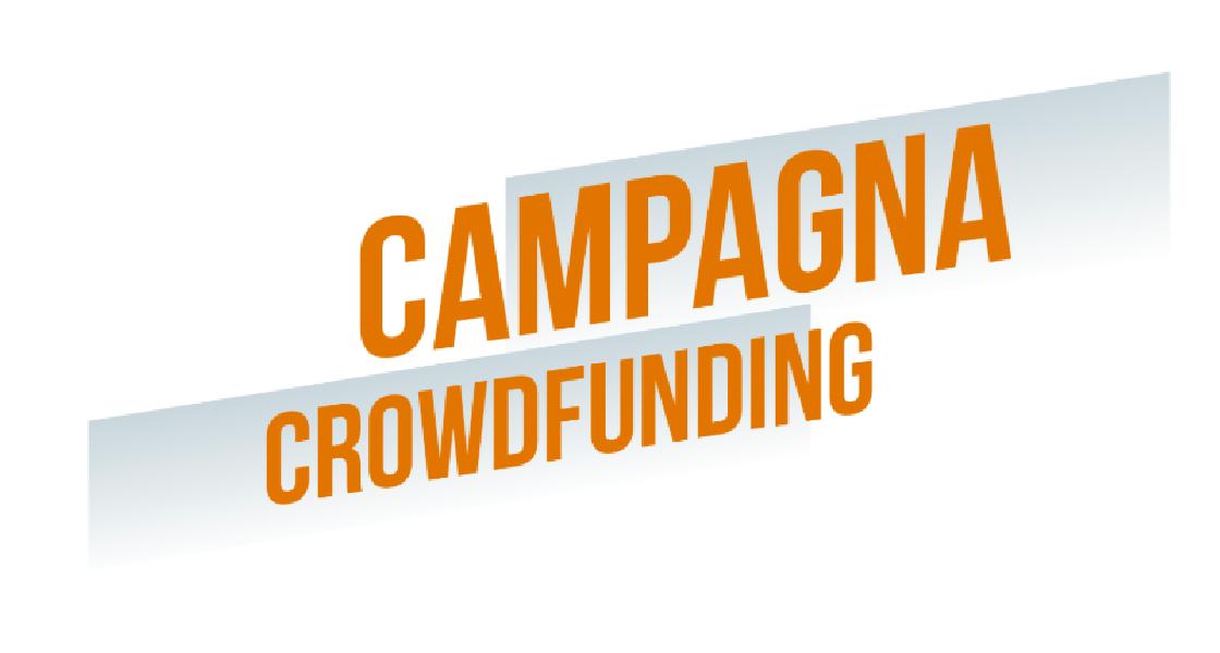 https://www.basketmarche.it/immagini_articoli/15-07-2019/iniziata-campagna-crowdfunding-rieti-obiettivo-acquisto-camper-pullman-600.png