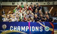 https://www.basketmarche.it/immagini_articoli/15-07-2019/italia-campione-europa-femminile-coach-riccardi-vittoria-meritata-dimostrato-essere-forti-120.jpg