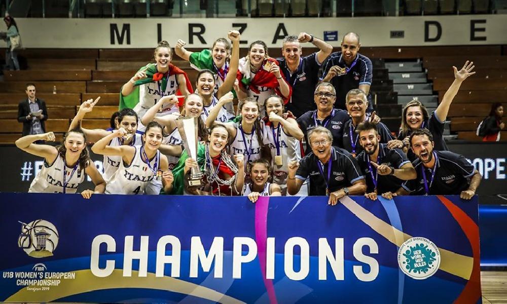 https://www.basketmarche.it/immagini_articoli/15-07-2019/italia-campione-europa-femminile-coach-riccardi-vittoria-meritata-dimostrato-essere-forti-600.jpg
