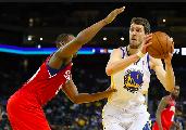 https://www.basketmarche.it/immagini_articoli/15-07-2019/ognjen-kuzmic-sono-stabili-ancora-molto-serie-condizioni-giocatore-stella-rossa-120.png