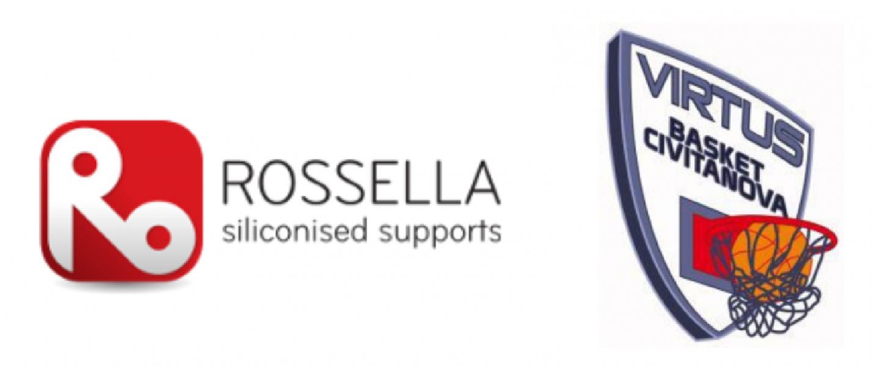 https://www.basketmarche.it/immagini_articoli/15-07-2019/rossella-main-sponsor-virtus-civitanova-anche-stagione-20192020-600.png