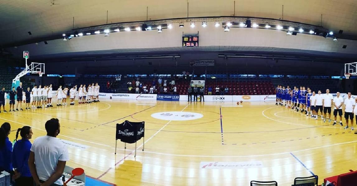 https://www.basketmarche.it/immagini_articoli/15-07-2019/torneo-pesaro-italia-sconfitta-grecia-europeo-grecia-600.jpg