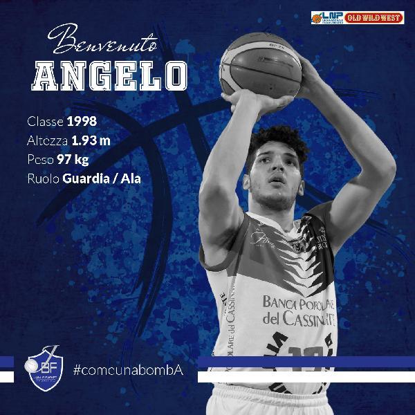 https://www.basketmarche.it/immagini_articoli/15-07-2019/ufficiale-angelo-guaccio-nono-innesto-janus-fabriano-600.jpg
